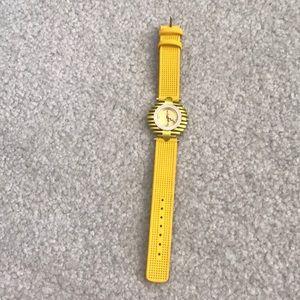 Kool Time Watch